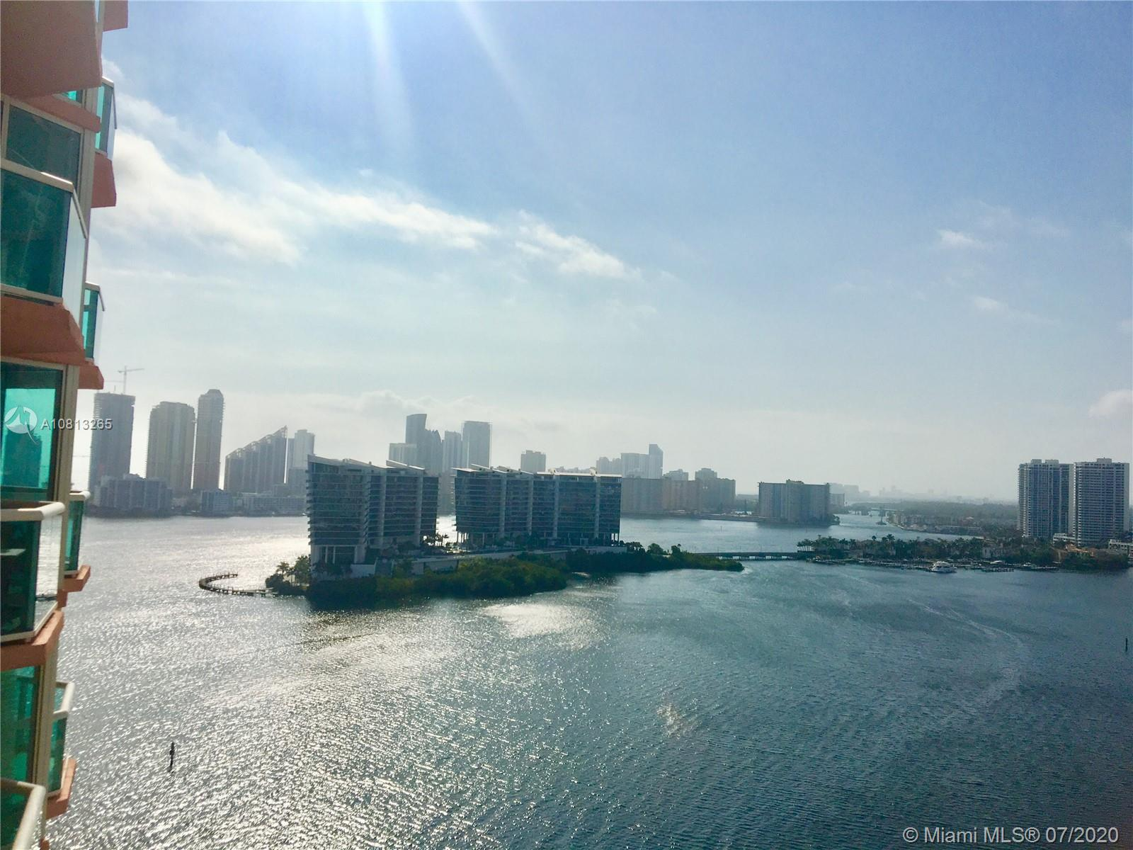 3370  Hidden Bay Dr #2010 For Sale A10813265, FL
