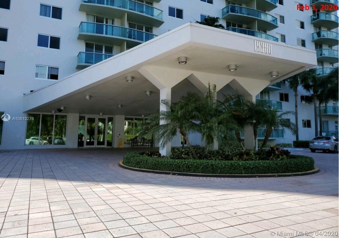 19380  Collins Ave #224 For Sale A10813276, FL