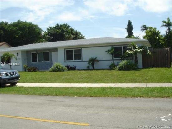 20951 NE 24th Ave  For Sale A10812923, FL