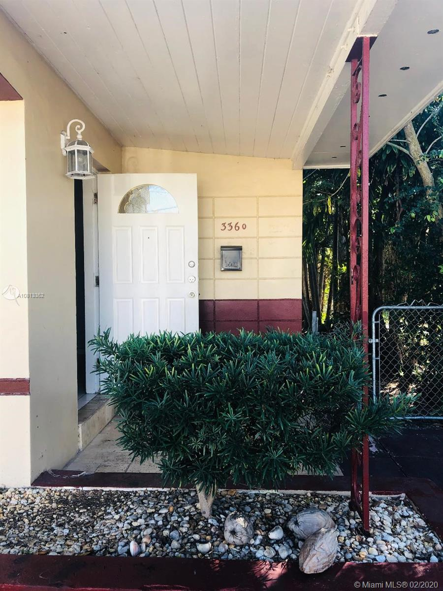 3360  Frow Ave  For Sale A10813352, FL