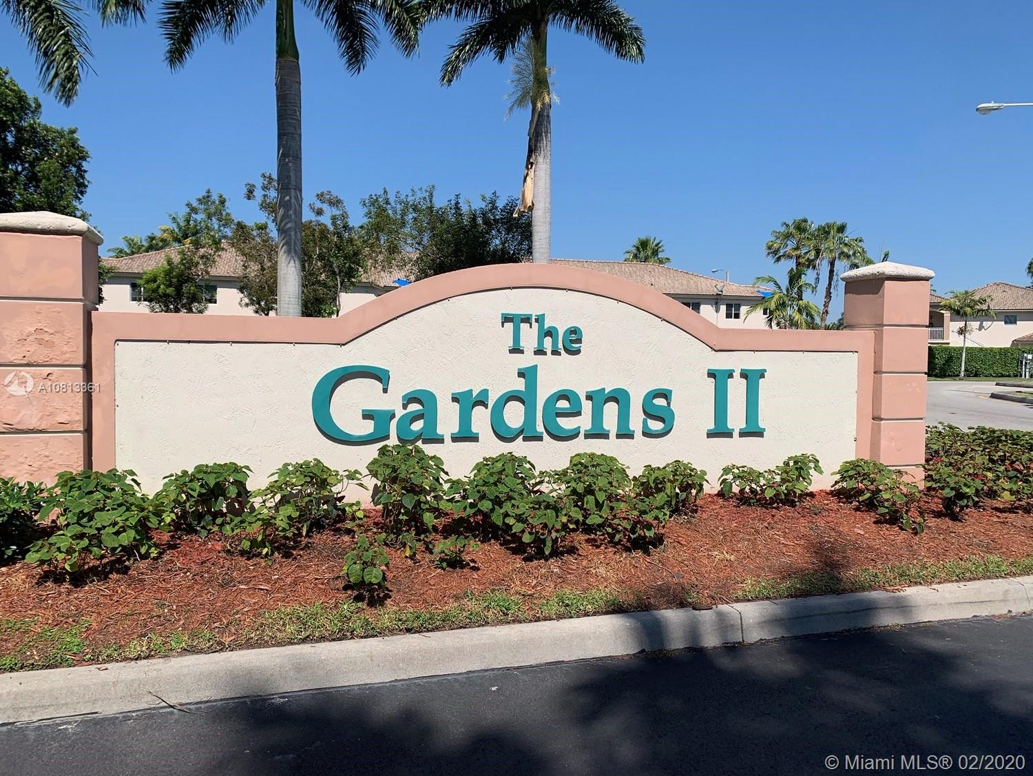 2920 SE 13th Ave #204-51 For Sale A10813361, FL