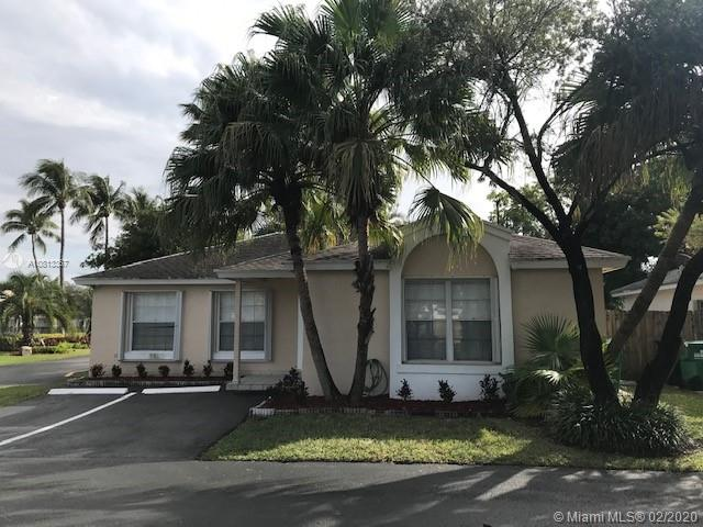5640 NW 101st Ct  For Sale A10813367, FL