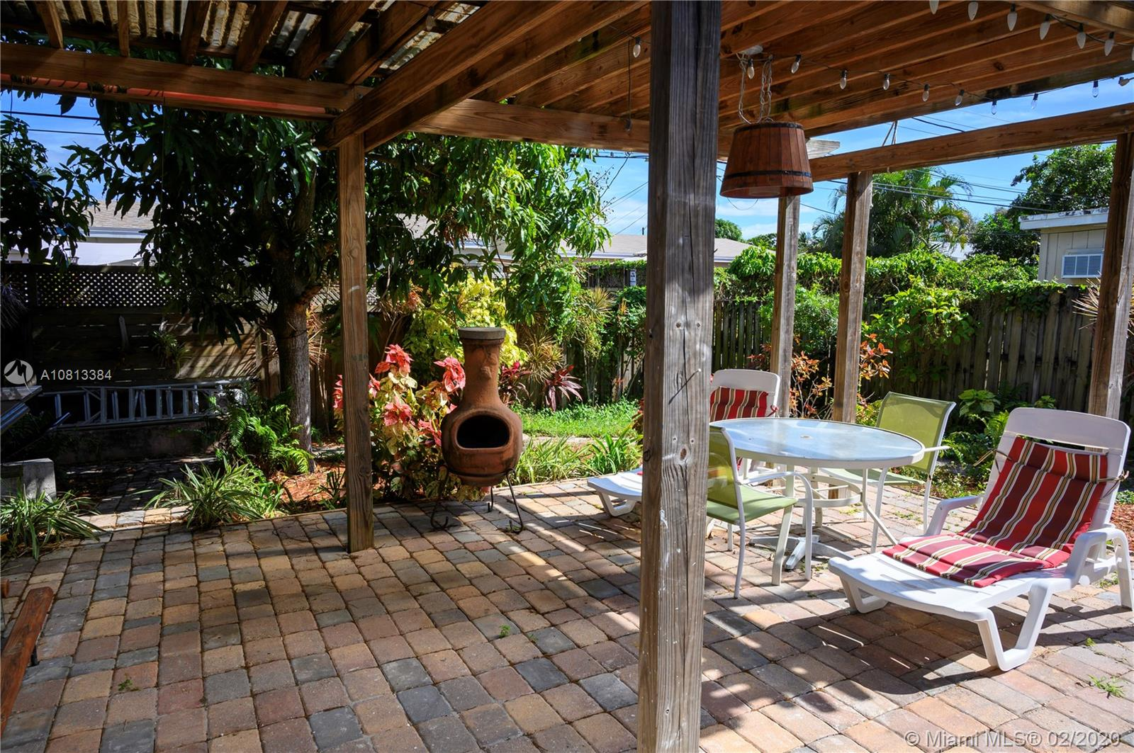 Priced for Sale