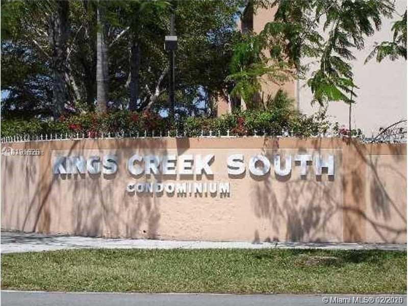 7785 SW 86th St #E-321 For Sale A10813398, FL
