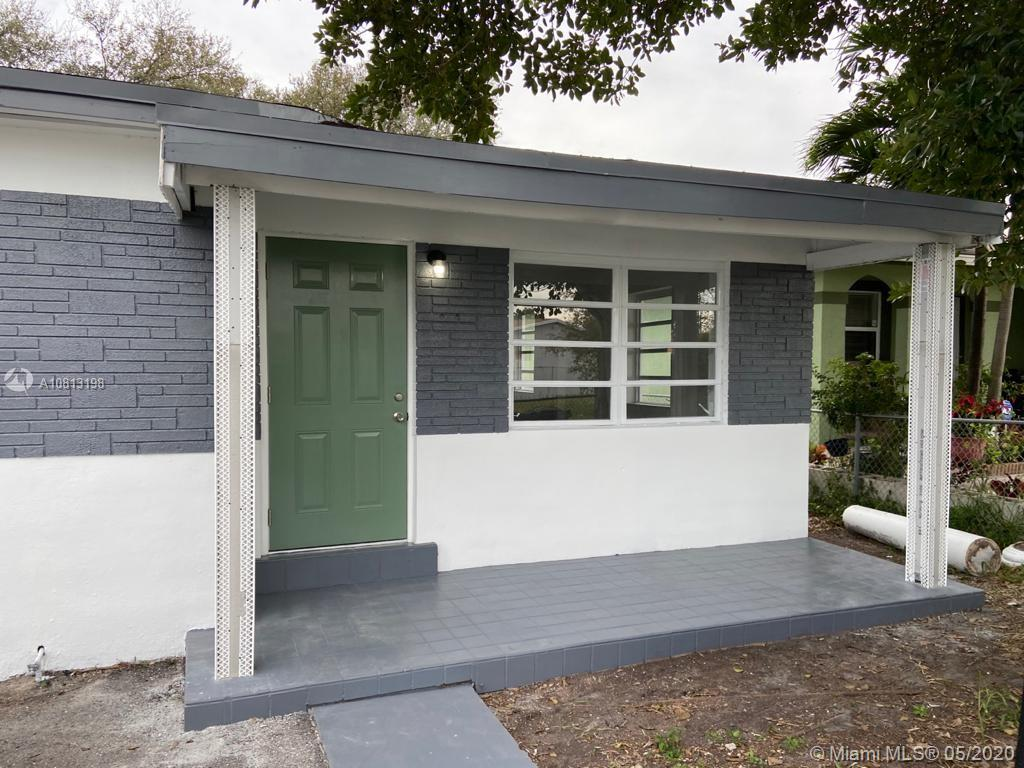 Undisclosed For Sale A10813198, FL