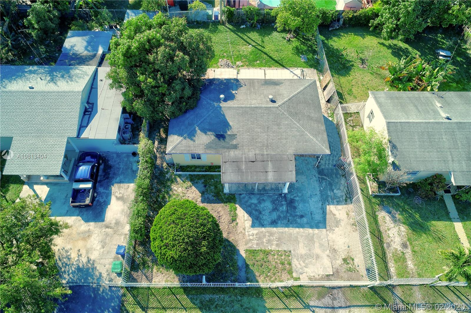 9330 NW 33rd Ave  For Sale A10813404, FL