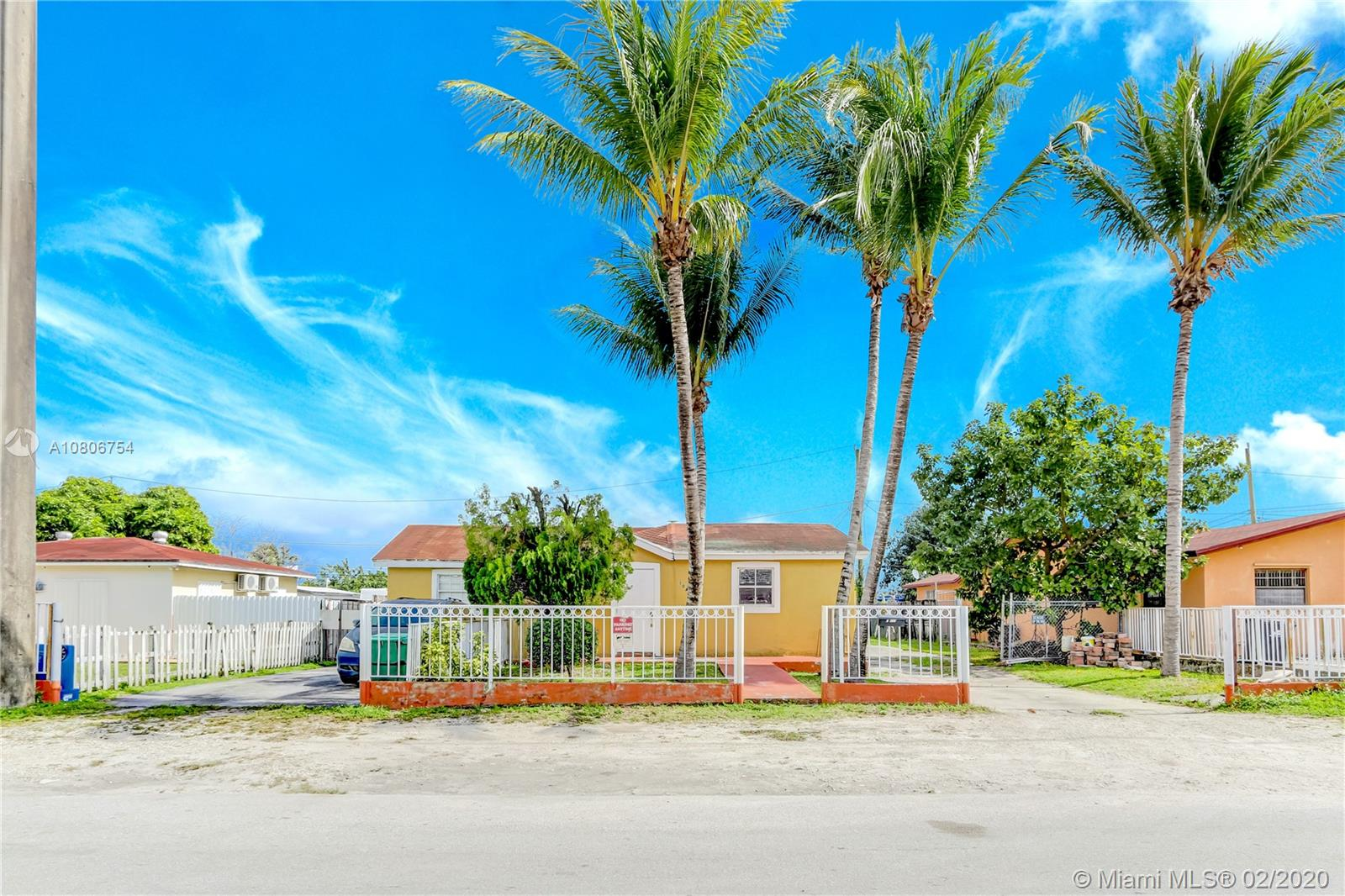 10431 NW 36th Pl  For Sale A10806754, FL