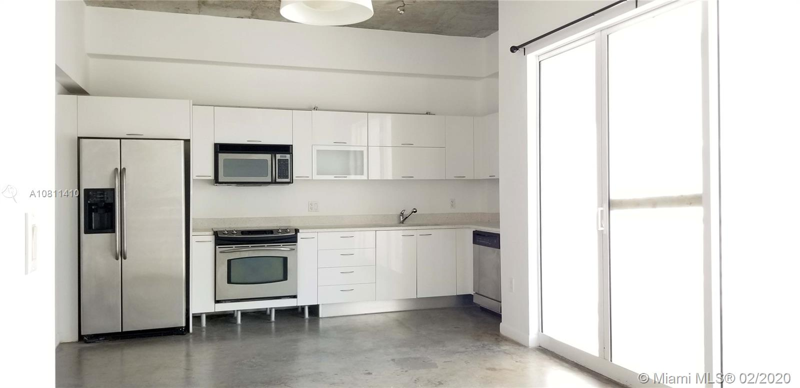 133 NE 2nd Ave #1010 For Sale A10811410, FL