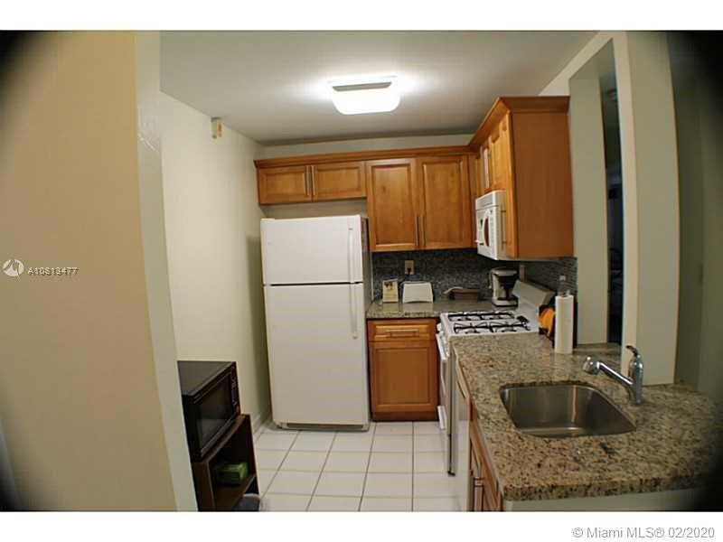 2201  Brickell Ave #68 For Sale A10813477, FL