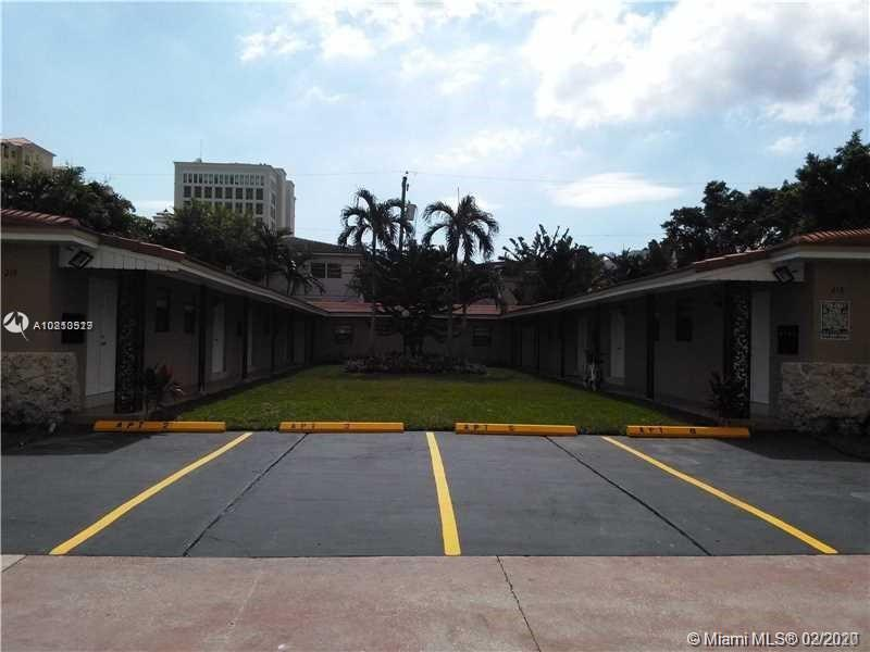 Undisclosed For Sale A10813519, FL