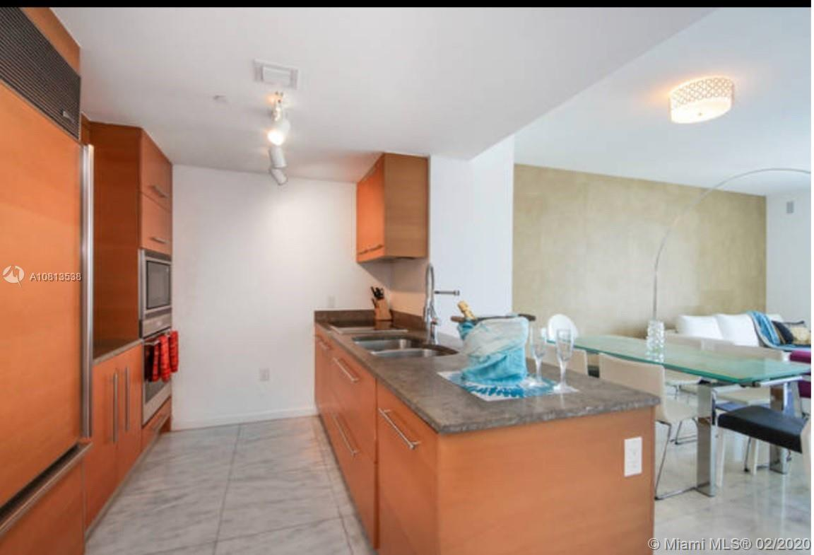 485  Brickell Ave #3609 For Sale A10813538, FL