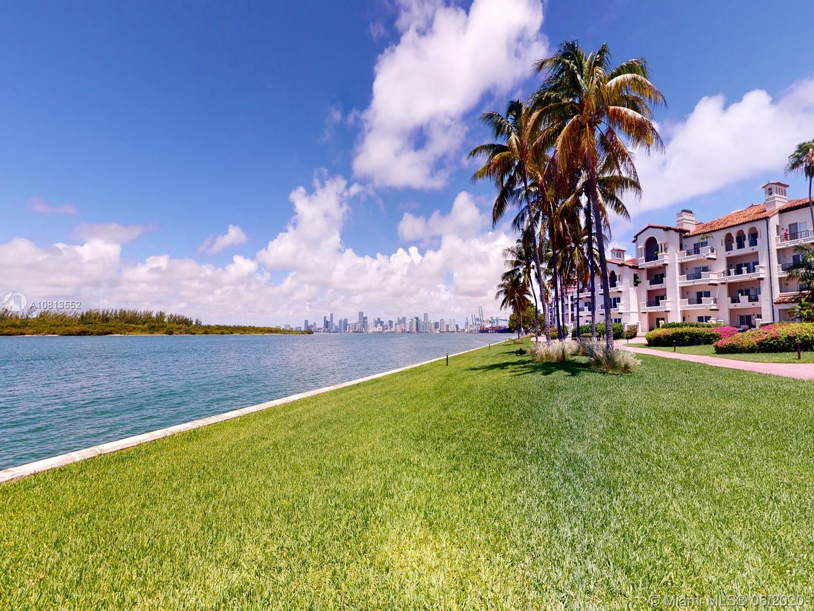 2214  Fisher Island Dr #3104 For Sale A10813552, FL