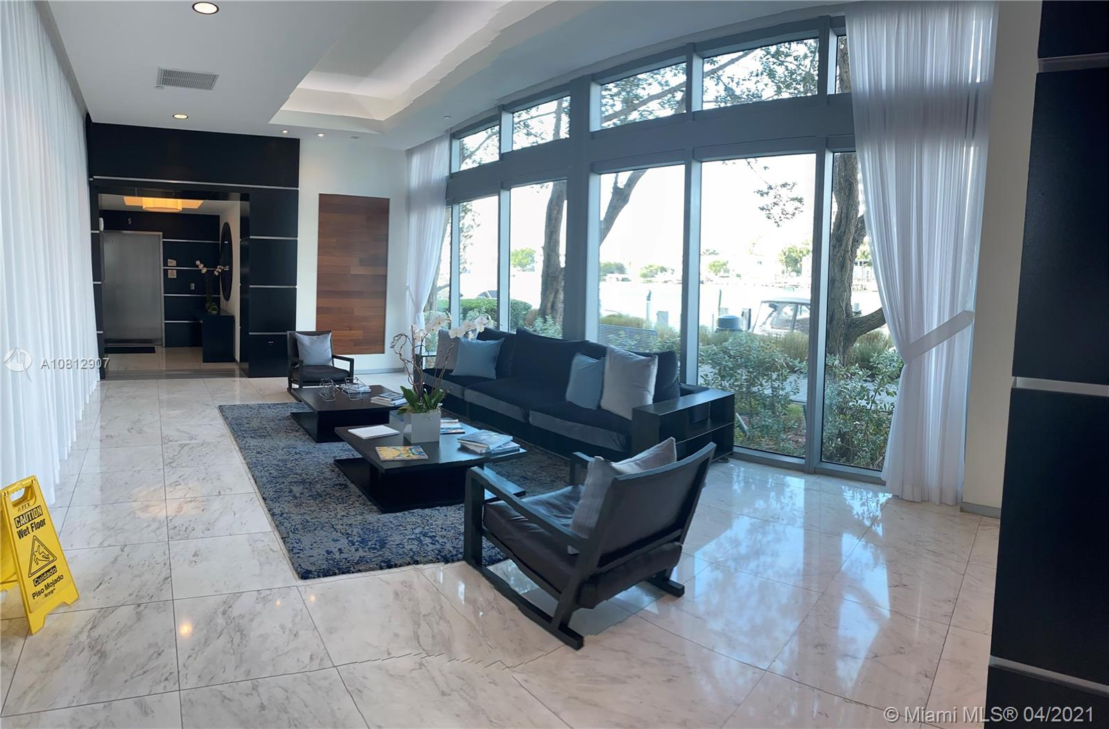 7930  East drive #1101 For Sale A10812907, FL