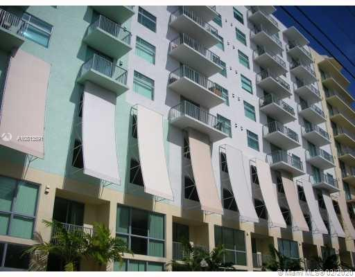 140 S Dixie Hwy #507 For Sale A10813591, FL