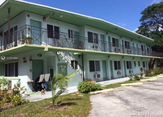 Undisclosed For Sale A10813650, FL