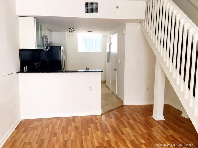 3339  Virginia St #315 For Sale A10813651, FL