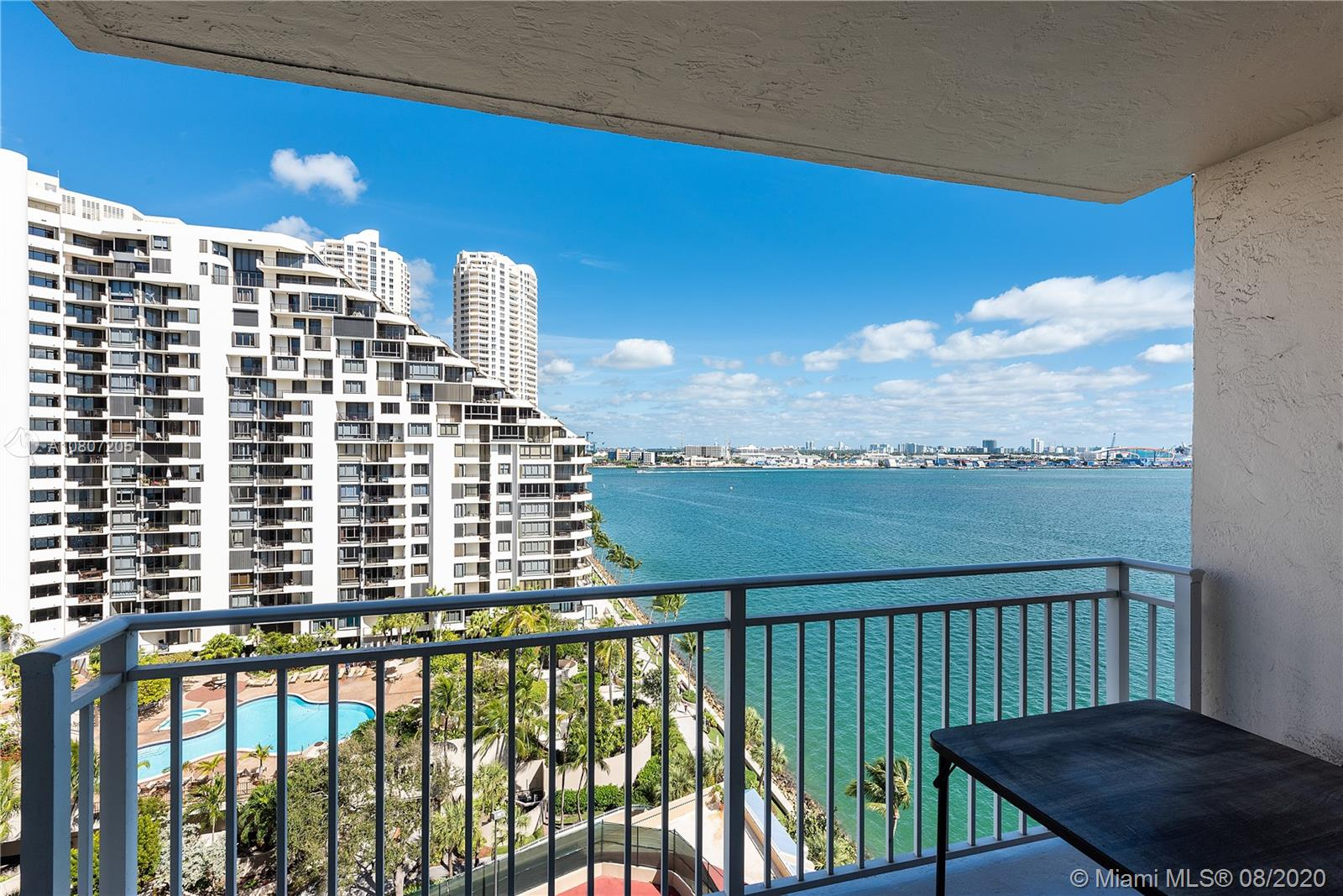 770  Claughton Island Dr #1413 For Sale A10807205, FL