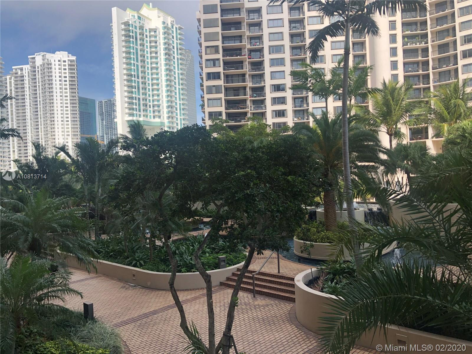 520  Brickell Key Dr #A306 For Sale A10813714, FL