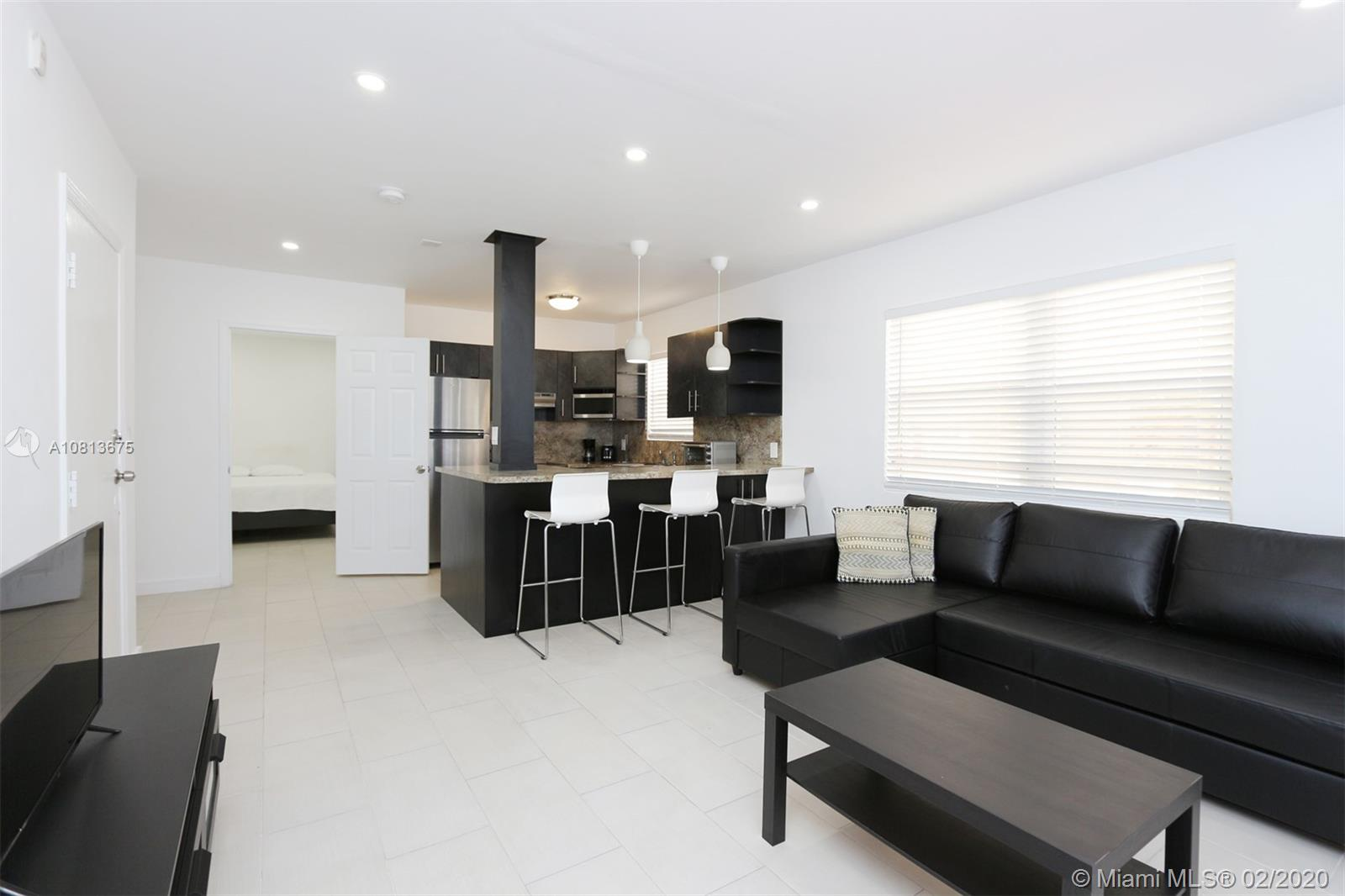 7636  Abbott Ave #1 For Sale A10813675, FL