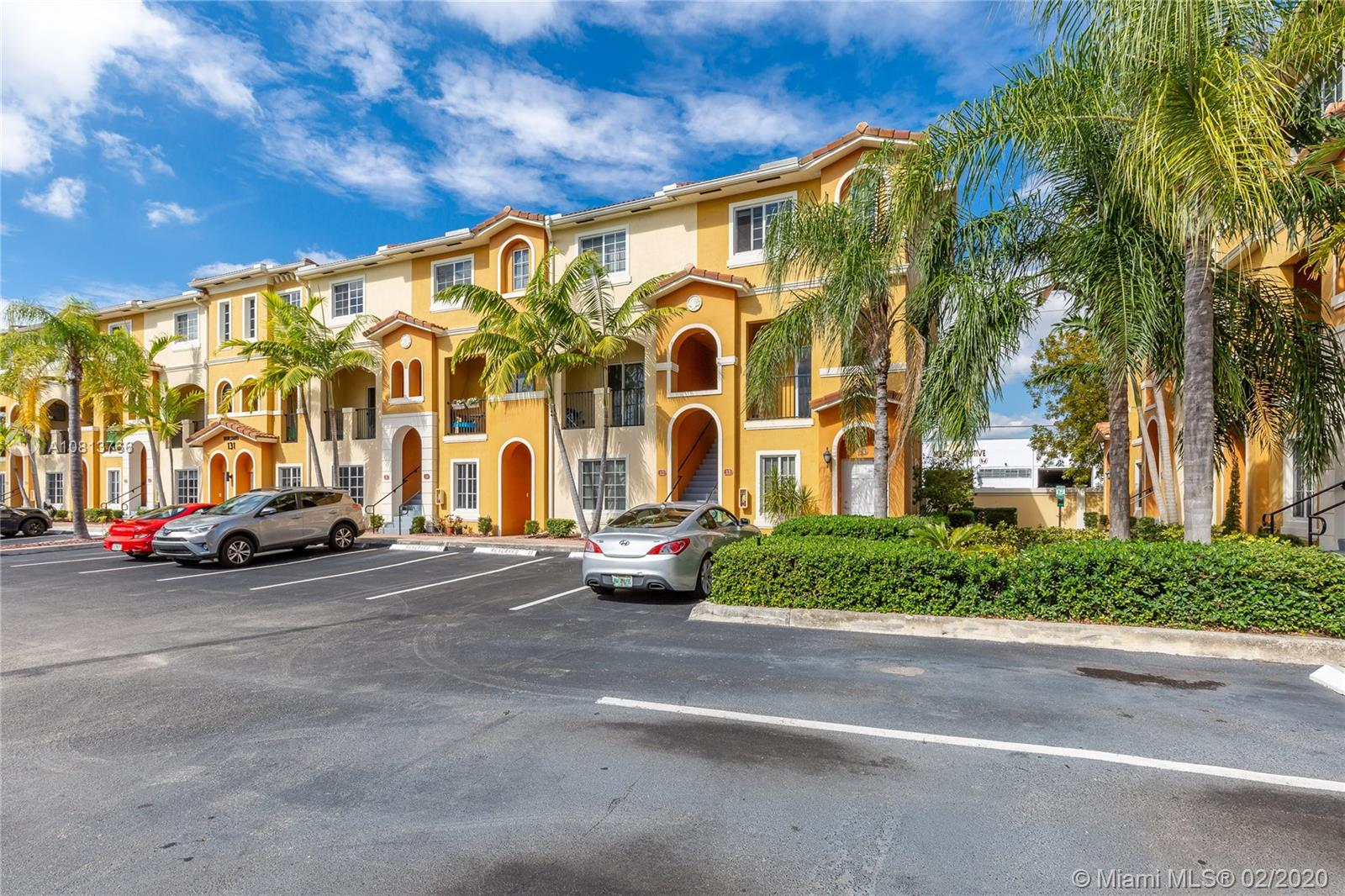 131 NW 2nd Ave #13 For Sale A10813766, FL