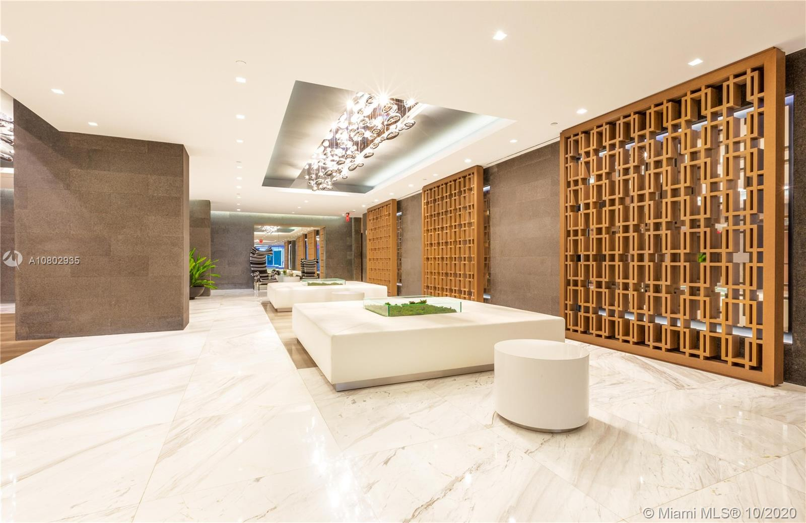 400  Sunny Isles Blvd #1022 For Sale A10802935, FL