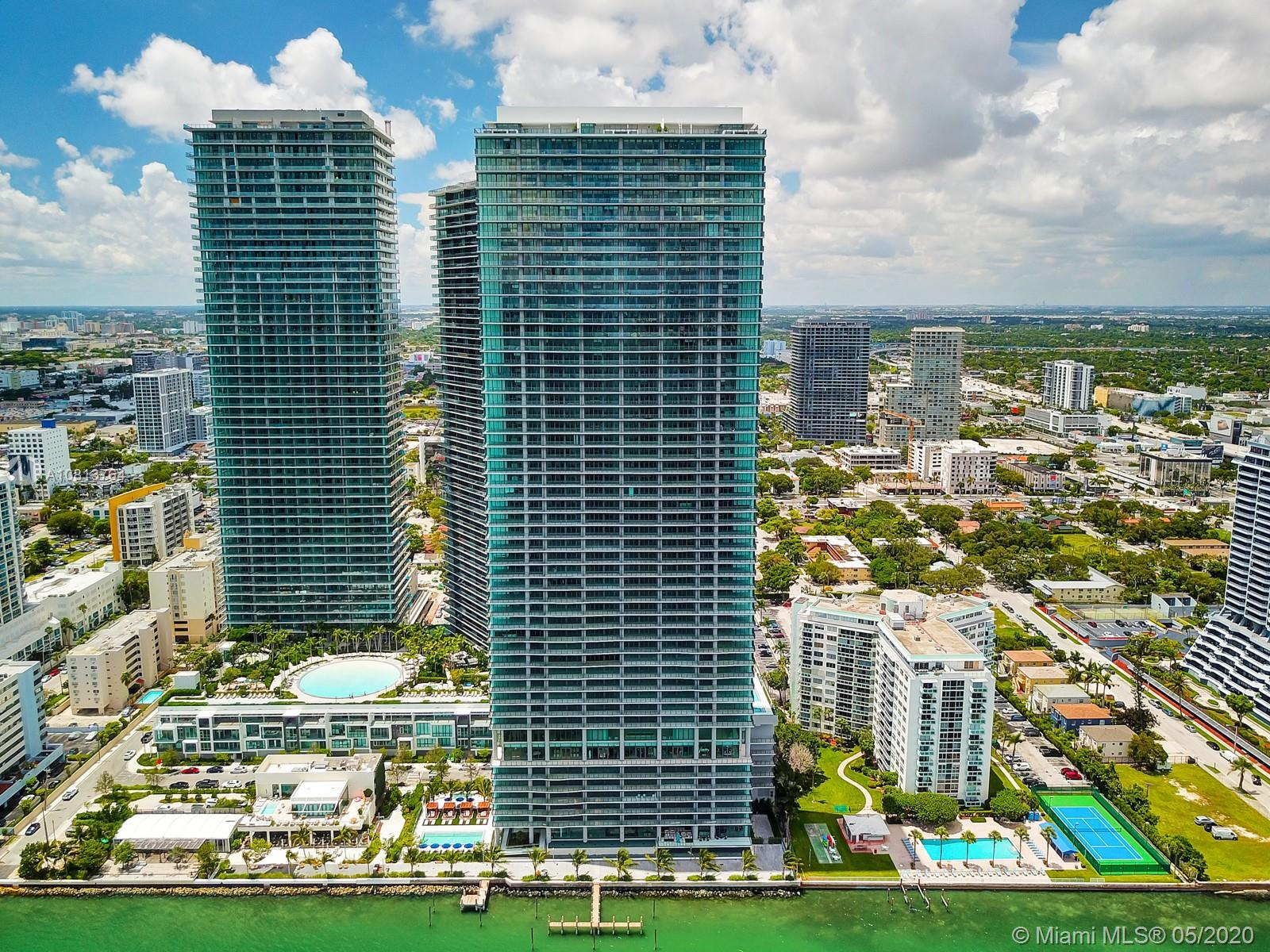 3131 NE 7th Ave #4303 For Sale A10813764, FL