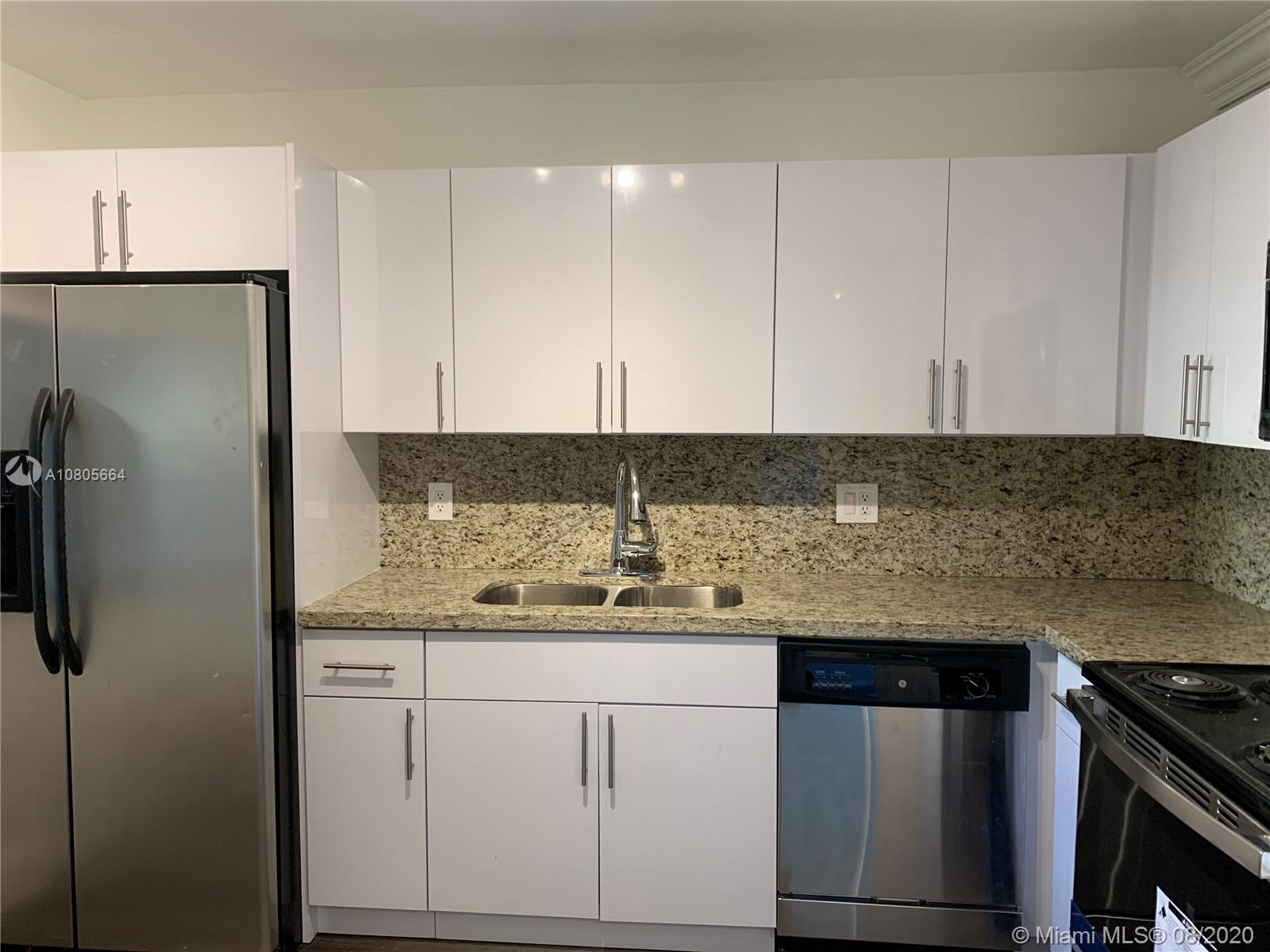 321  Lakeview Dr #105 For Sale A10805664, FL