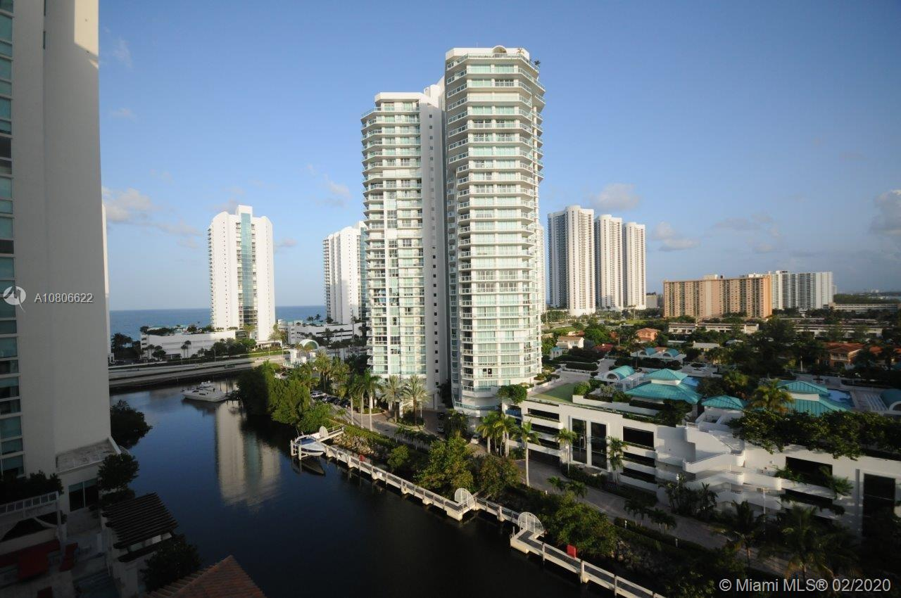 250  Sunny Isles Blvd #3-1005 For Sale A10806622, FL