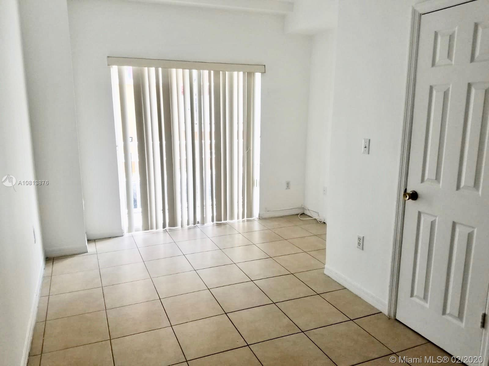 928 SW 3rd St #201 For Sale A10813876, FL