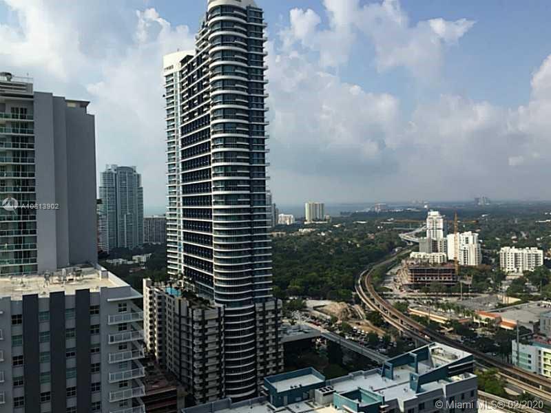 1100 S Miami Ave #2105 For Sale A10813902, FL