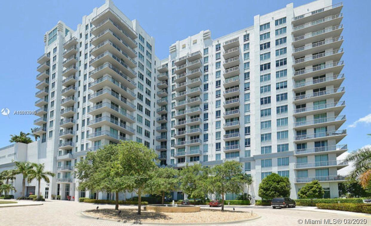 300 S Australian Ave #903 For Sale A10813906, FL