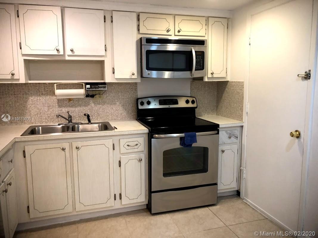 12590 NE 16th Ave #504 For Sale A10813930, FL