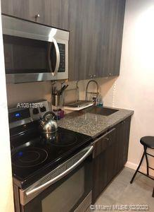 1891 N Lauderdale Ave #108 For Sale A10813976, FL