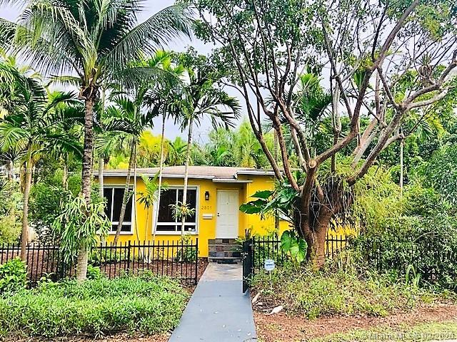 2801  Freeman St  For Sale A10813249, FL