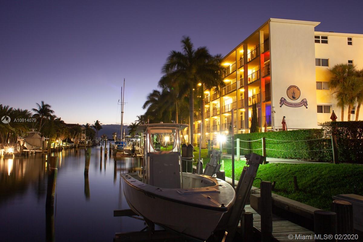 109 PARADISE HARBOUR BLVD 303, North Palm Beach, FL 33408