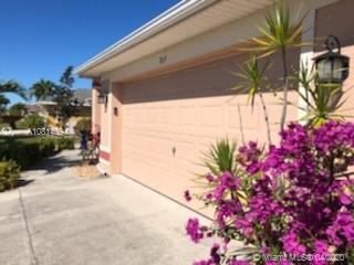 849 SW 16TH Ter, Cape Coral, FL 33991