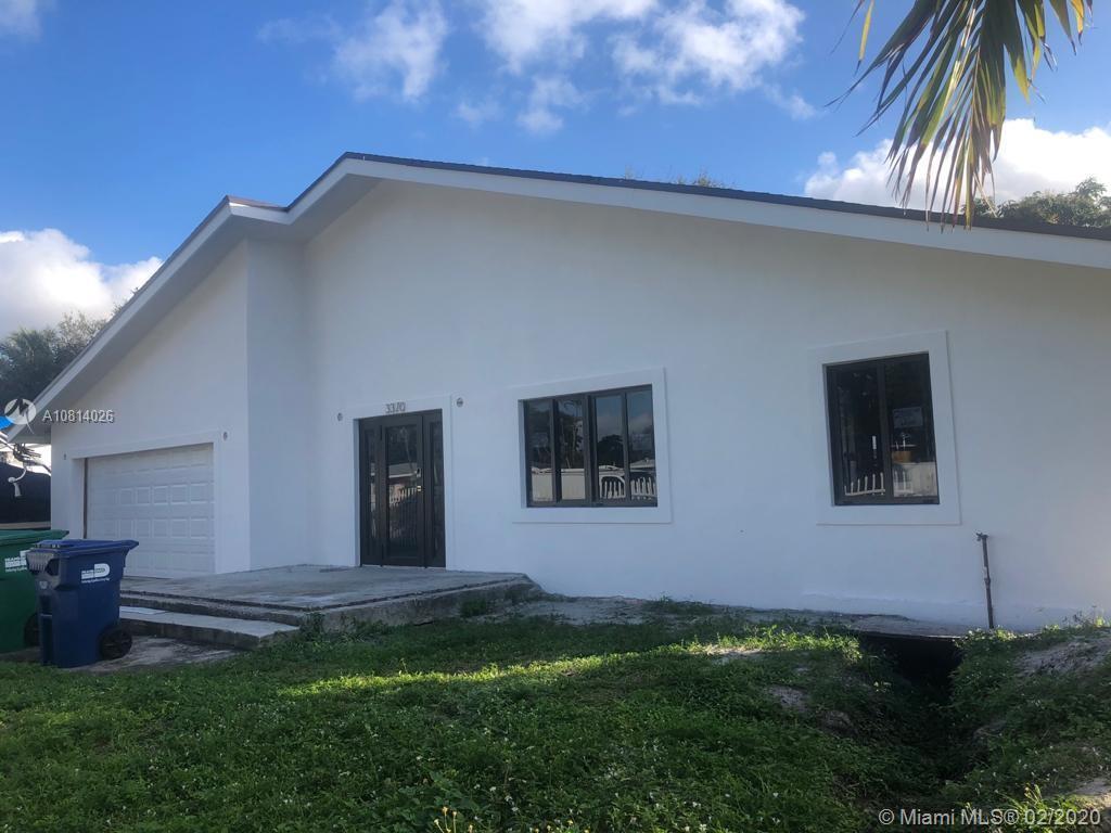 3370 NW 205th St, Miami Gardens, FL 33056