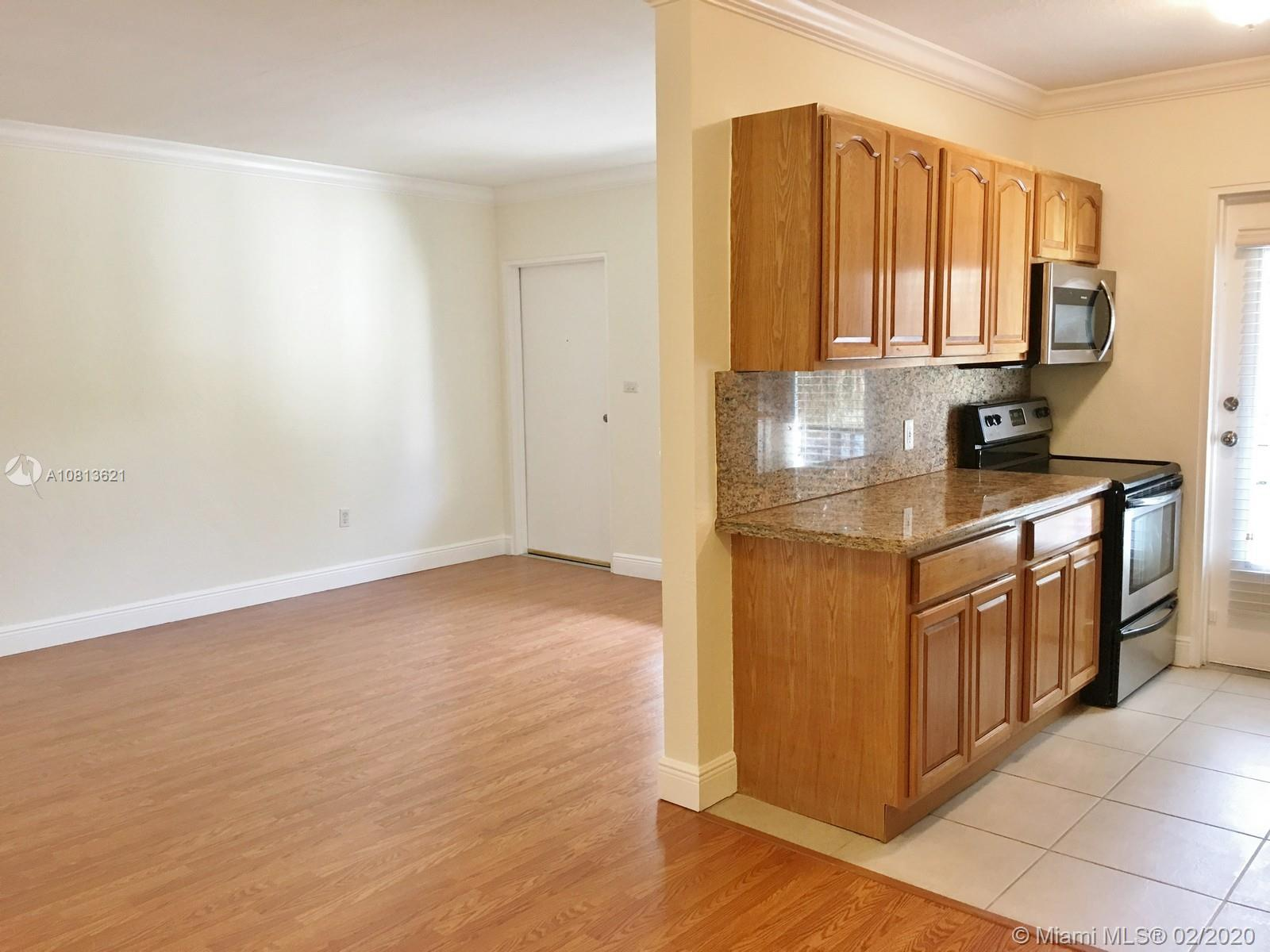 95  Edgewater Dr #204 For Sale A10813621, FL
