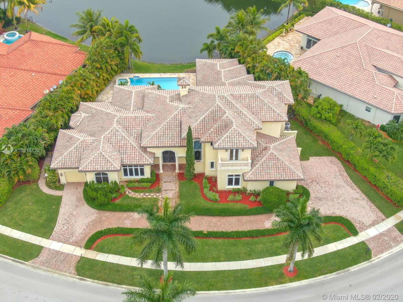 650 Sweet Bay Ave, Plantation, FL 33324