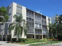 301  Sunrise Dr #4AE For Sale A10814152, FL