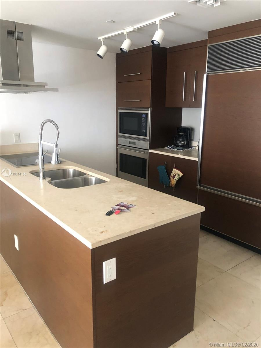 485  Brickell Ave #3207 For Sale A10814155, FL
