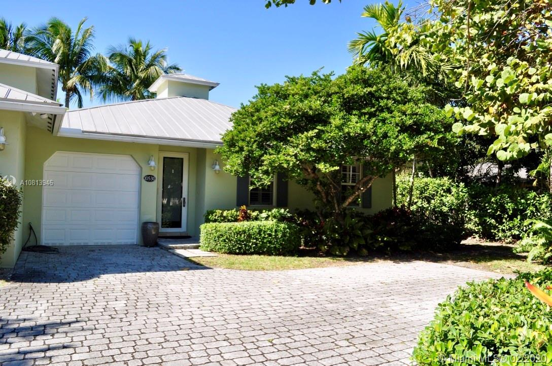 10530 SW 77th Ave #1 For Sale A10813946, FL