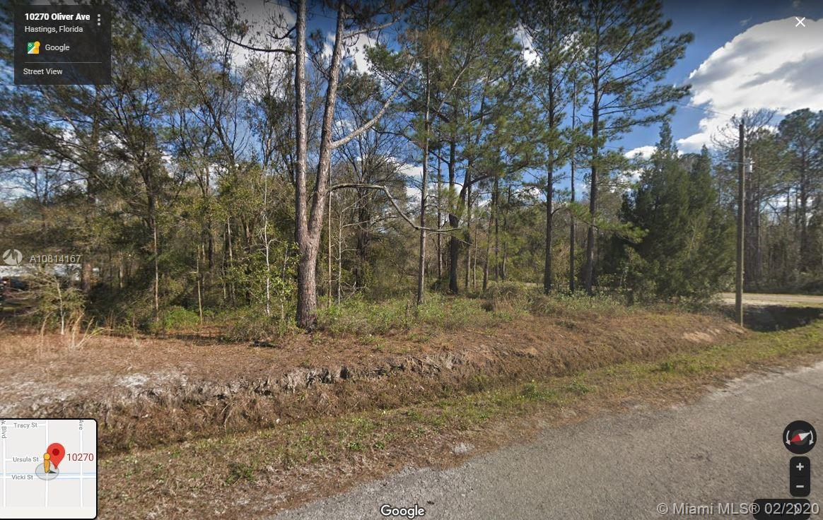 10270 Oliver Ave, Other City - In The State Of Florida, FL 32145