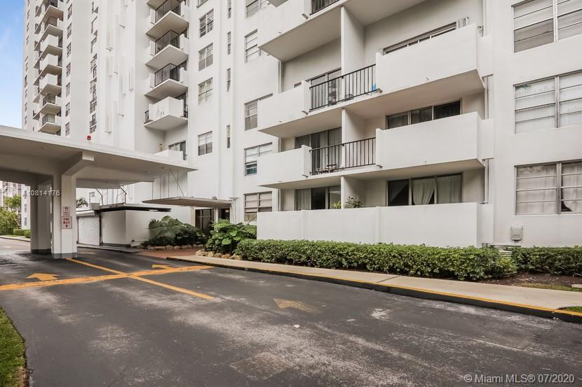 2780 NE 183rd St #1108 For Sale A10814176, FL