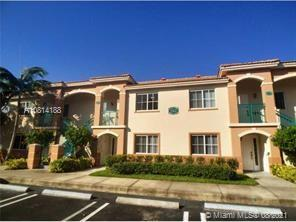 2900 SE 12th Rd #104-28 For Sale A10814188, FL