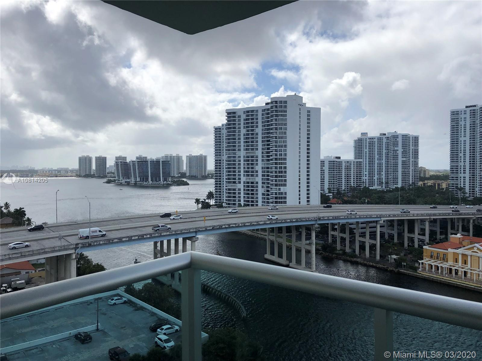 19390  Collins Ave #1511 For Sale A10814205, FL