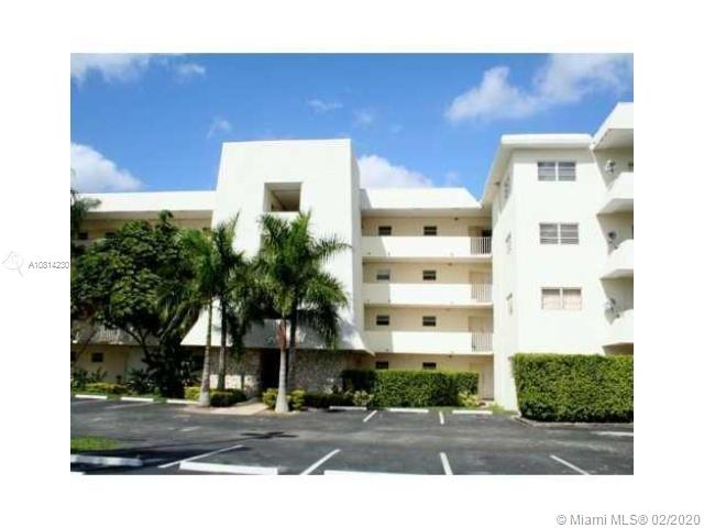 7410 SW 82nd St #K408 For Sale A10814230, FL