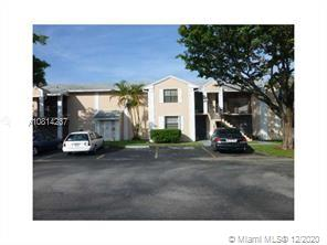1280 S Franklin Ave #1280I For Sale A10814237, FL