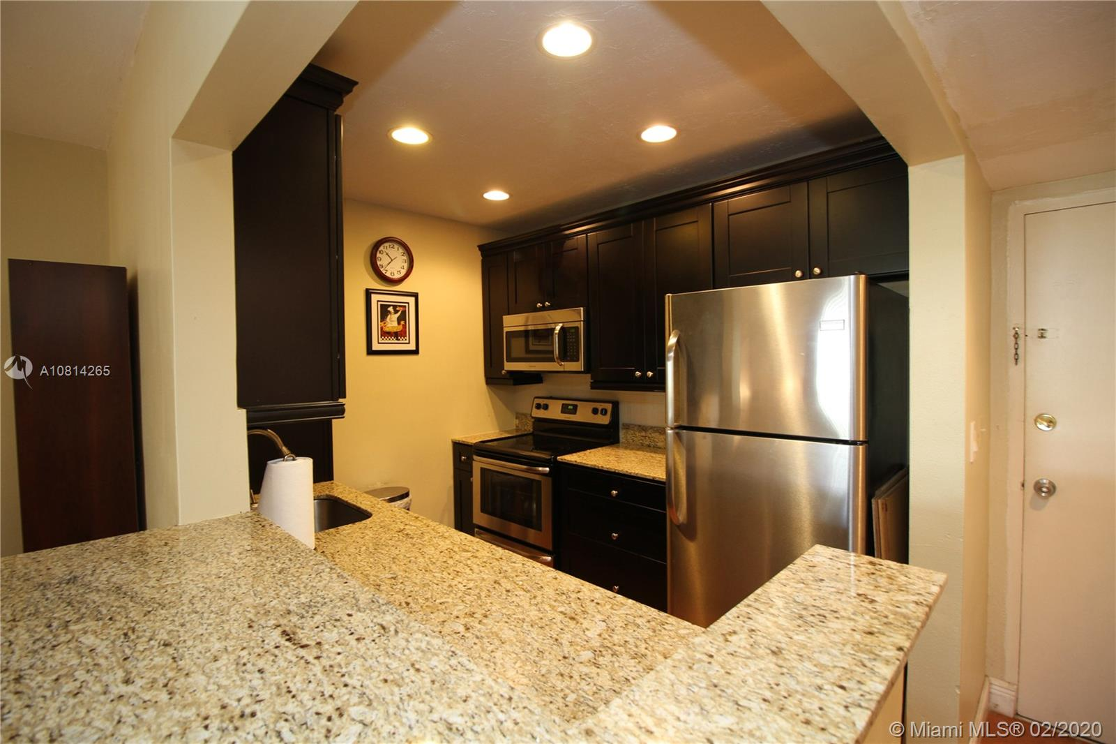7473 SW 82nd St #D105 For Sale A10814265, FL