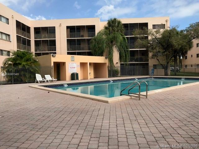 8540 SW 133rd Ave Rd #114 For Sale A10813481, FL
